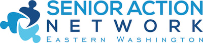 Senior Action Network of Eastern Washington